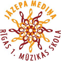 Jāzepa Mediņa Rīgas 1. mūzikas skola