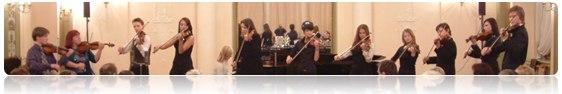 Vijolnieku ansamblis